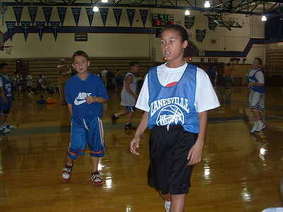 2004_12_19 Basketball Jeff