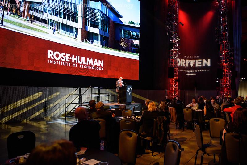 Rose-Hulman_Event_HiRes-5390.jpg