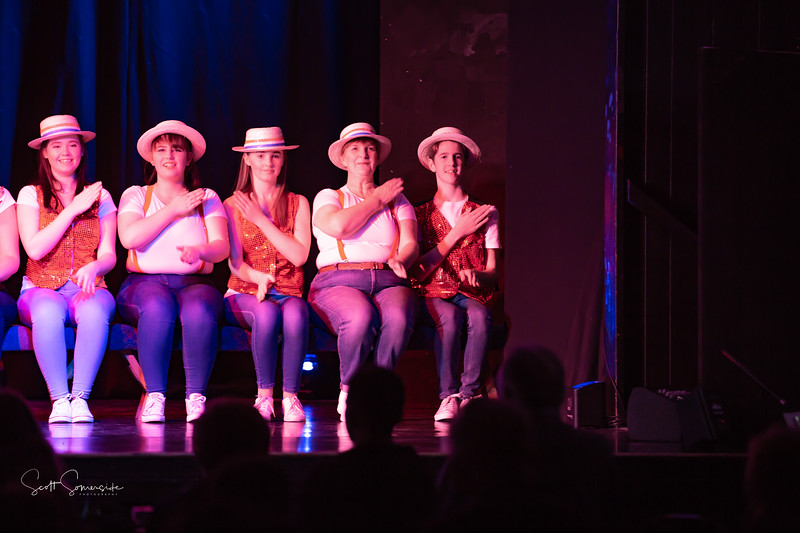 St_Annes_Musical_Productions_2019_094.jpg