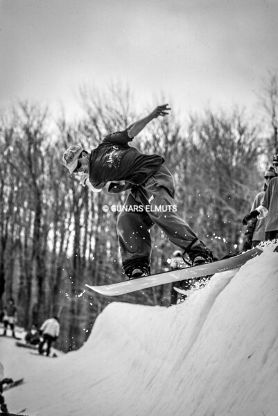 Noah nose slide Stratton.jpg