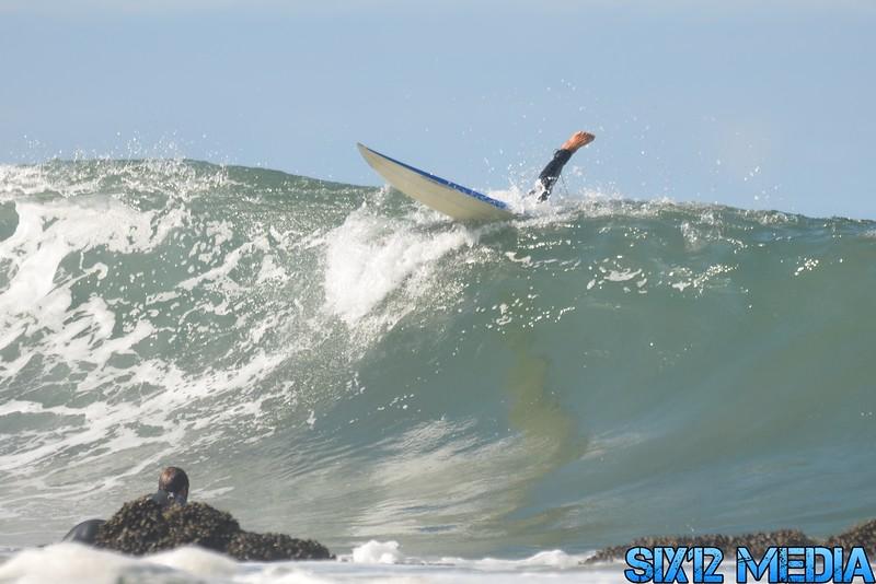 Wipeout - Venice Breakwater - 1305.jpg