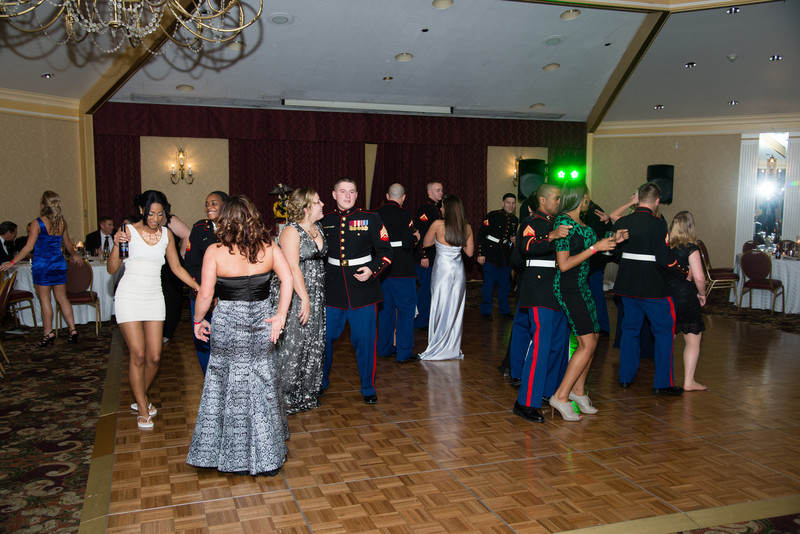 Marine Ball 2013-221.jpg