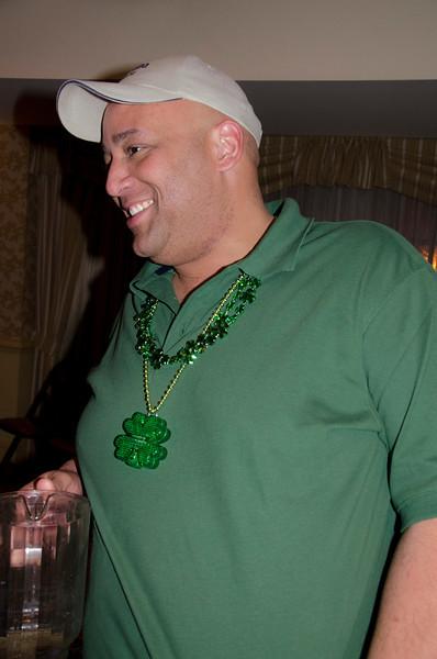 2012 Camden County Emerald Society229.jpg