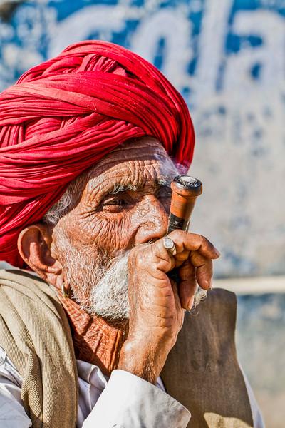India_108_1.jpg