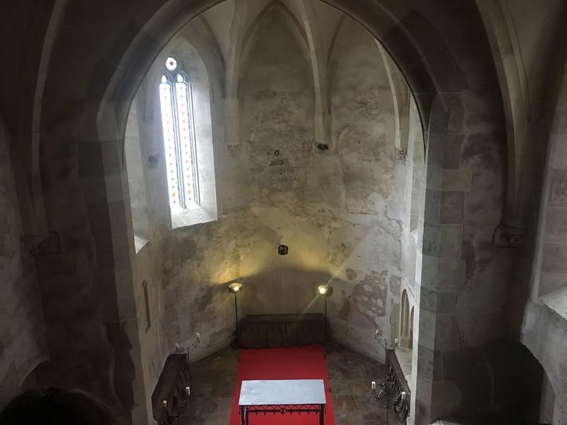 Castle Chapel.jpg