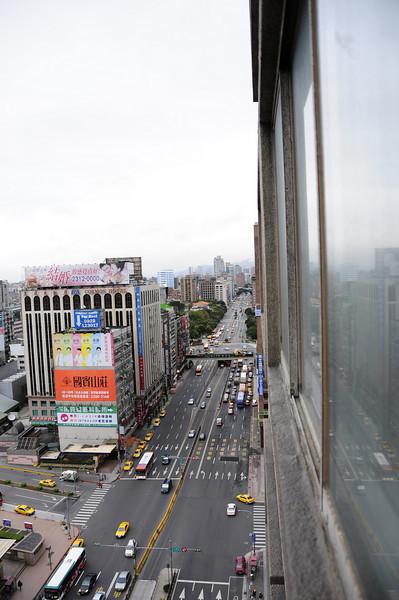 Jan262011_Tokyo_0316.JPG