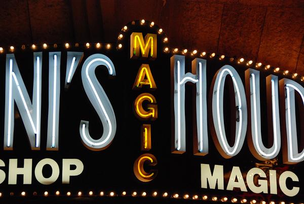 1008 magic.JPG