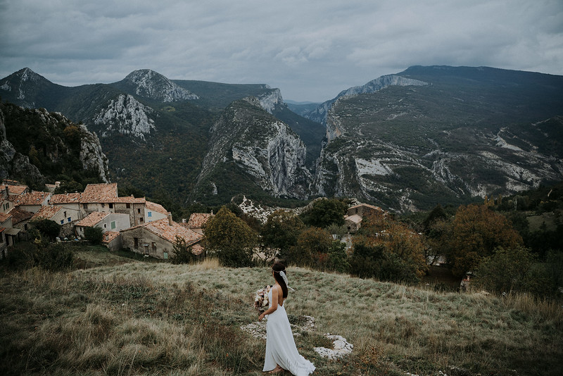 Tu-Nguyen-Destination-Wedding-Photographer-Rougon-South-of-France-Videographer-Ryan-Sophia-222.jpg