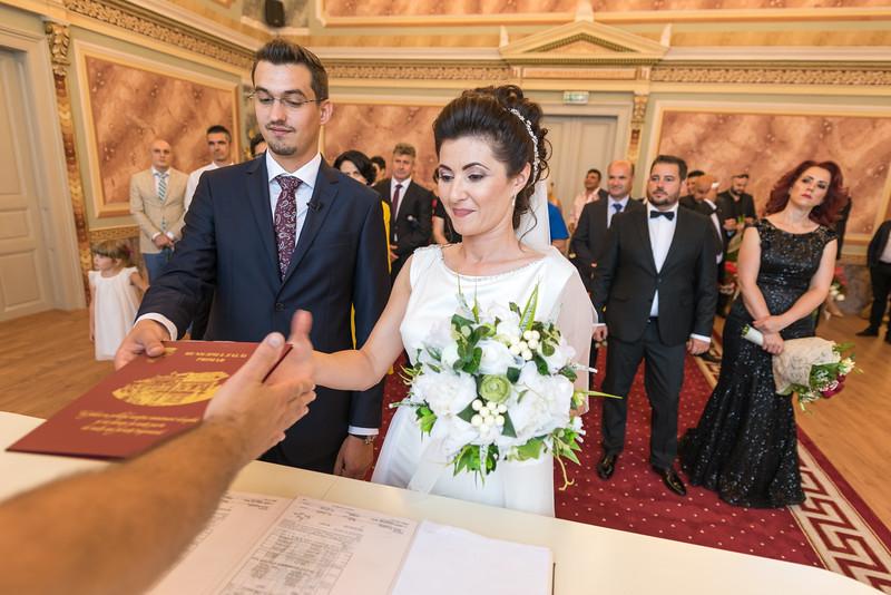 Wedding-216.jpg