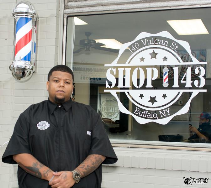 TJP-1191-Barbershop-244-Edit.jpg