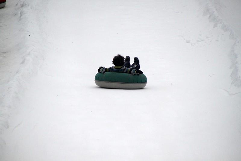 Ian Sliding-33.jpg