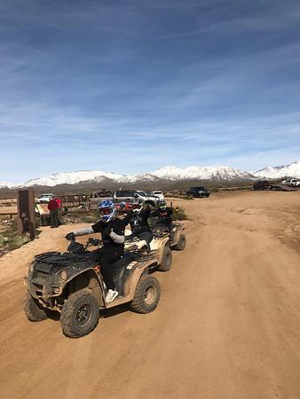 2/24 3pm ATV Colton