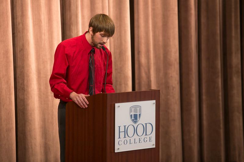 Hood College MLK day 2016-2701.jpg