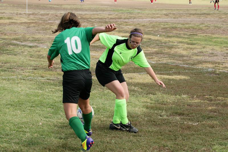 Soccer2011-09-17 11-10-36_1.JPG