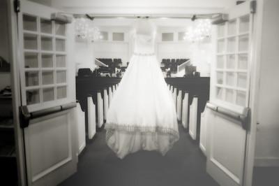 Malcom Wedding