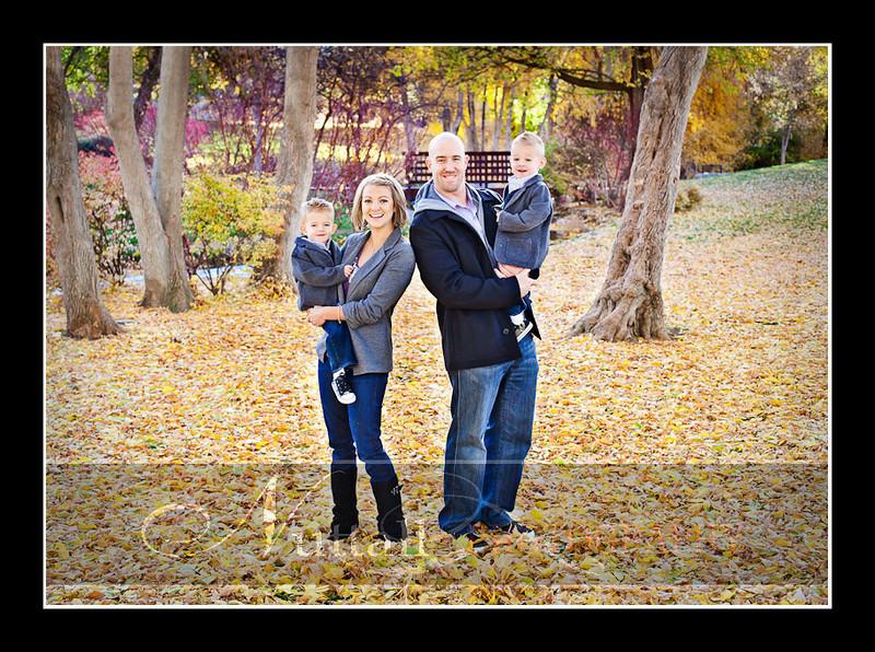 Buck Family 02.jpg