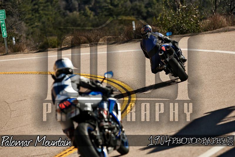 20110123_Palomar Mountain_0482.jpg