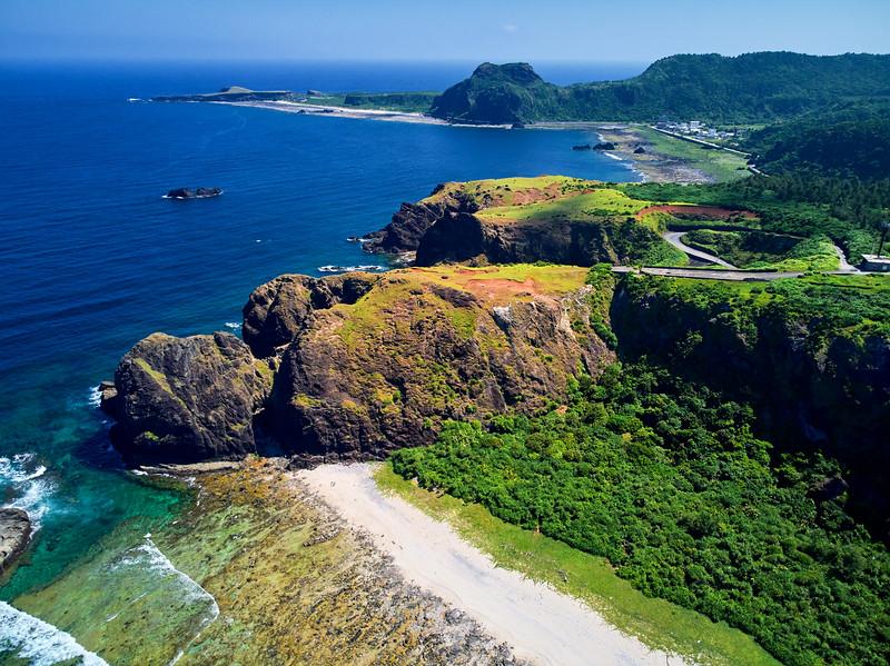 20190714-龍鴻綠島拍攝-083.jpg