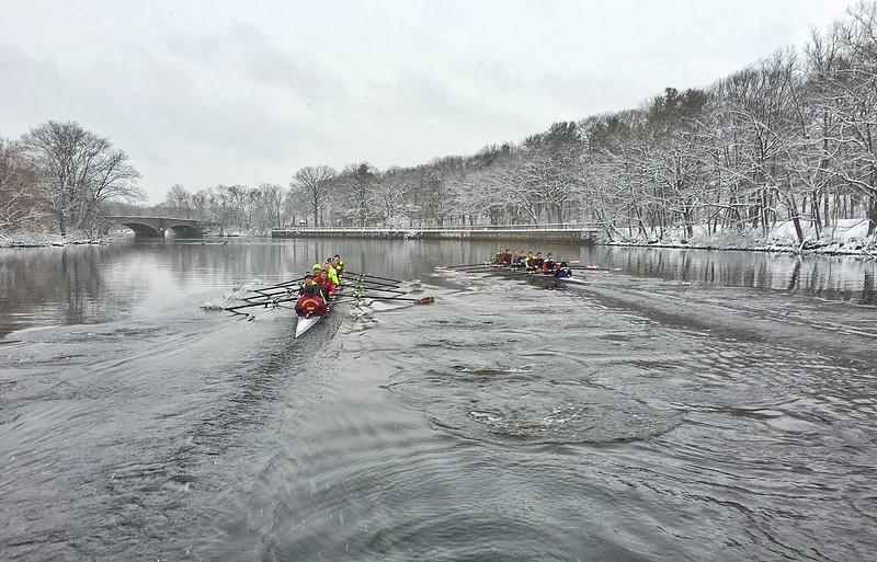 BC Crew Snow 3.21.16 1-01.jpeg