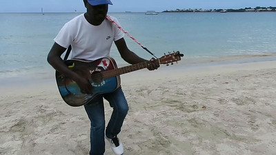 Jamaica video