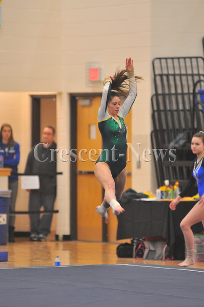 03-05-16 State Gymnastics