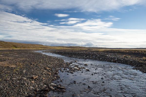Suðurland II