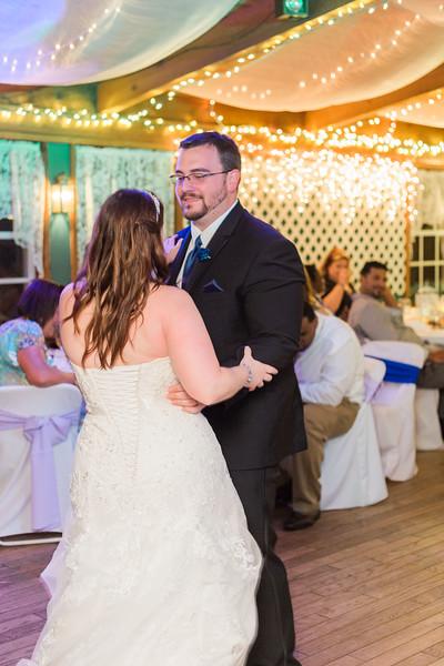ELP0312 DeRoxtro Oak-K Farm Lakeland wedding-2462.jpg