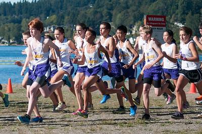 2014-09-11_Kingco_Class_Race_018
