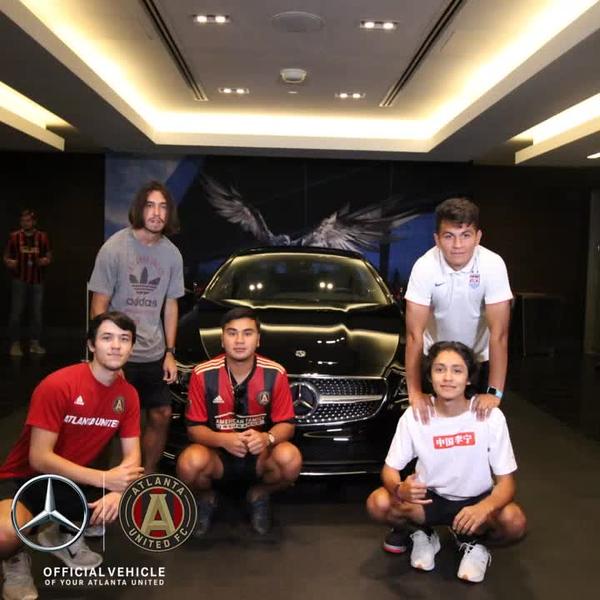 Mercedes_0007.mp4