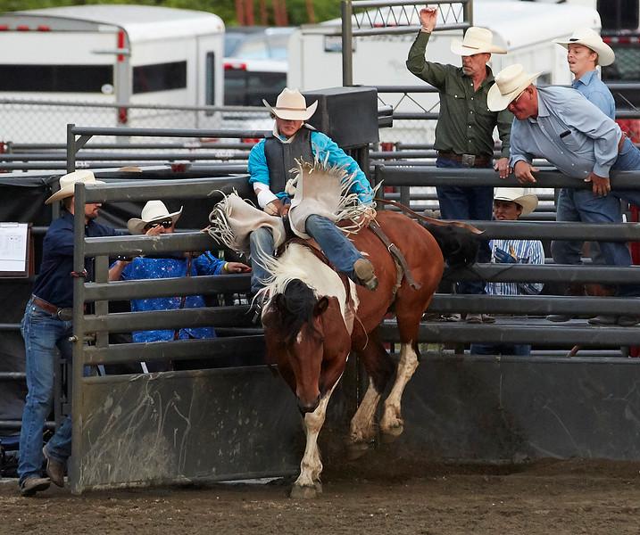 Enumclaw Rodeo 2019 - _15A5974.jpg