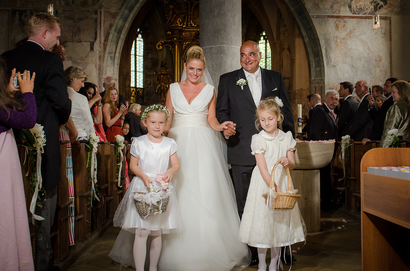 wedding_lizzy-patrick-192.jpg
