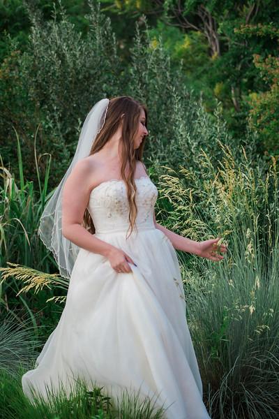 abbie-oliver-bridals-16.jpg