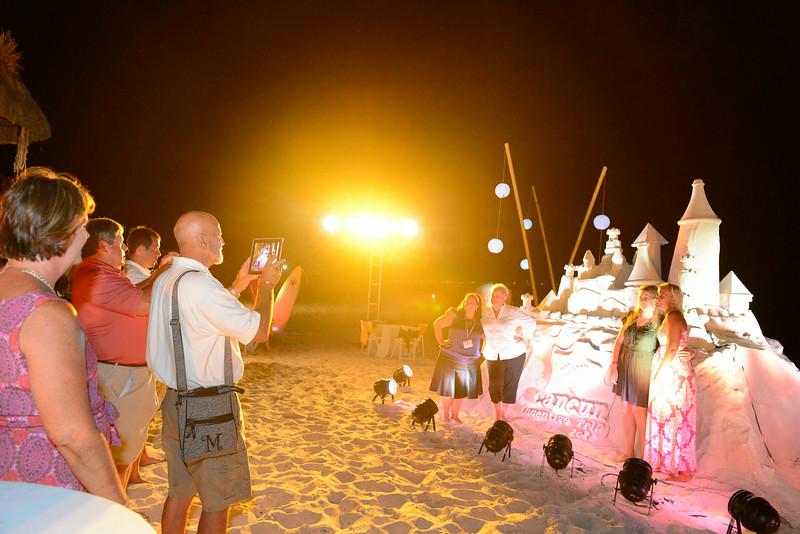 Cancun-20120916-2282--2098986928-O.jpg