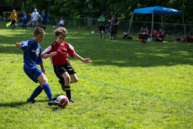 amherst_soccer_club_memorial_day_classic_2012-05-26-00304.jpg
