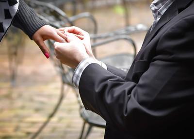 Ed {Engagement}