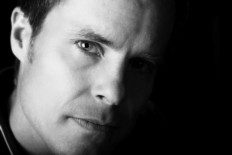 Sean McCartin 2011