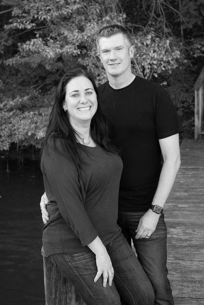 20161030_Reece Family Shoot_380-2.JPG