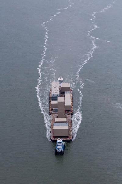 Barge_0023.jpg