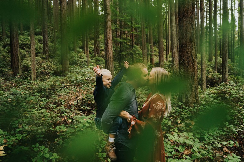 SeattleFamilyPhotographer-Dahlsneaks-188.jpg