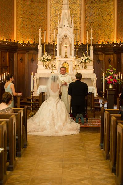 bap_corio-hall-wedding_20140308160202__D3S7521