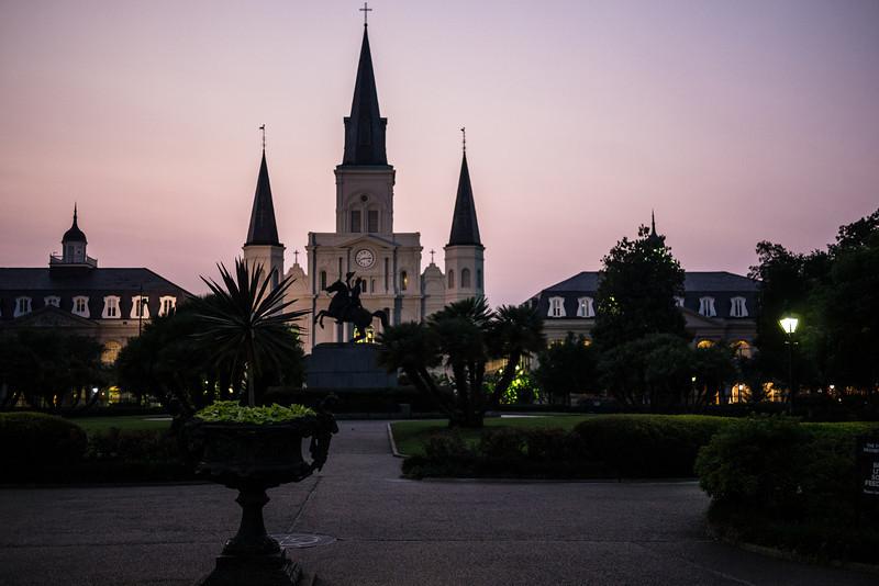 New Orleans 5-12 (12 of 364).jpg