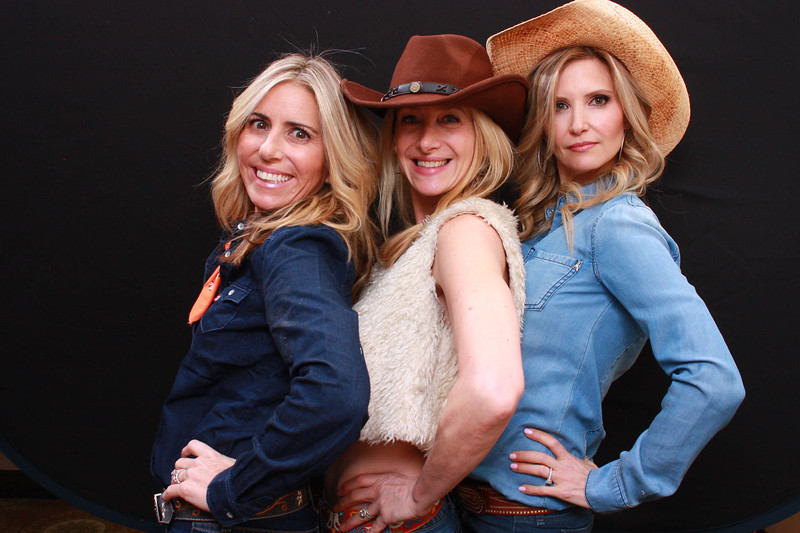 Absolutely Fabulous Photo Booth - (203) 912-5230 - -20035.jpg