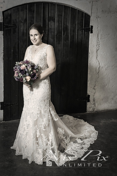 Stacy Leigh - Bridals iPix