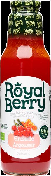 Royal Berry