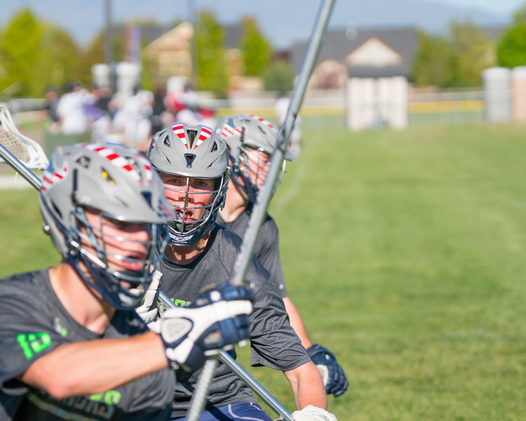 Mavs LAX at Rocky 5-3-17-131.jpg
