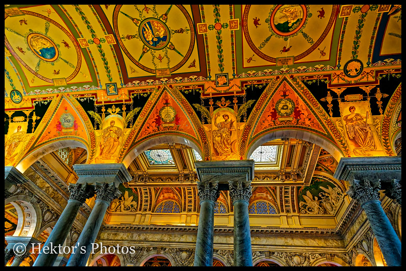 Library of Congress-6.jpg