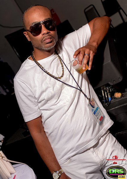 CHARMAINE VIBES ALL WHITE BDAY BASH FEAT. DEXTA DAPS LIVE-23.jpg