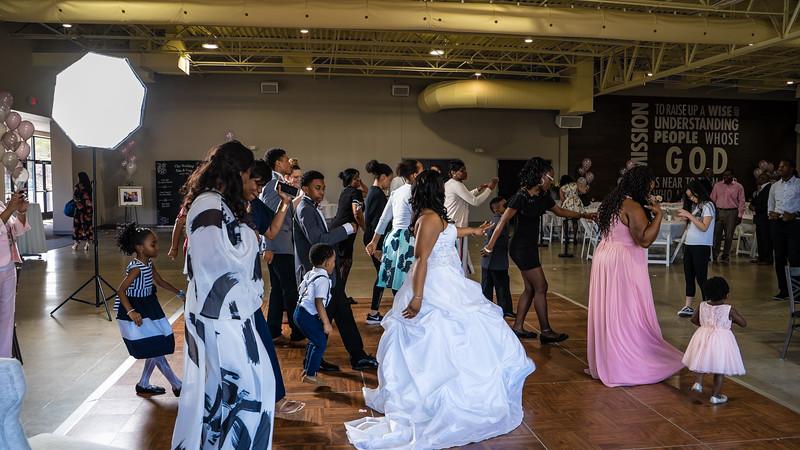 Clay Wedding 2019-00549.jpg