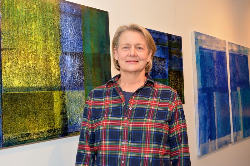 Deborah Adams Wilton.jpg