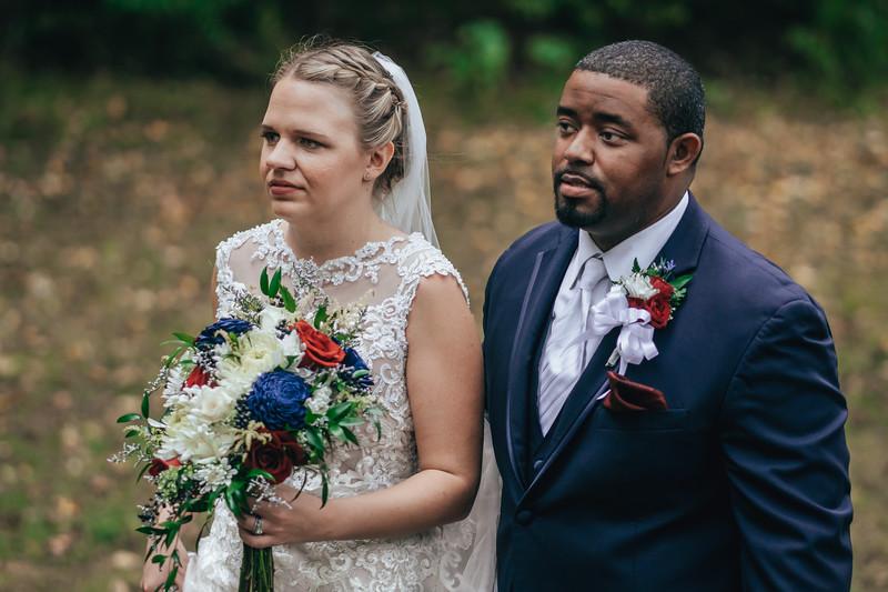 Shervington-Wedding-444.JPG